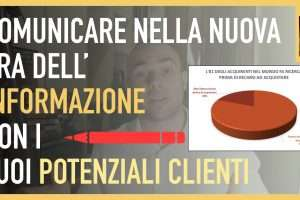 marketing di contenuto